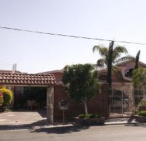 Foto de casa en venta en, los ángeles, torreón, coahuila de zaragoza, 1825964 no 01