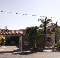 Foto de casa en venta en, los ángeles, torreón, coahuila de zaragoza, 1875248 no 01
