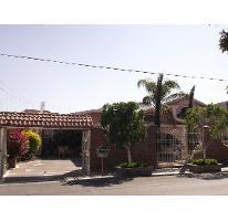 Foto de casa en venta en  , los ángeles, torreón, coahuila de zaragoza, 1875248 No. 01