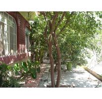 Foto de casa en venta en  , los ángeles, torreón, coahuila de zaragoza, 2052746 No. 01