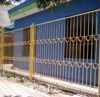 Foto de casa en renta en, los ángeles, torreón, coahuila de zaragoza, 2064822 no 01
