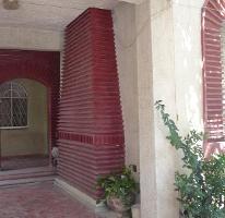 Foto de casa en venta en, los ángeles, torreón, coahuila de zaragoza, 2073684 no 01