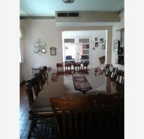 Foto de casa en venta en, los ángeles, torreón, coahuila de zaragoza, 2146382 no 01
