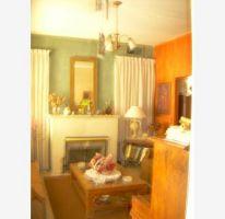 Foto de casa en venta en, los ángeles, torreón, coahuila de zaragoza, 2205026 no 01