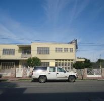 Foto de casa en venta en, los ángeles, torreón, coahuila de zaragoza, 2209846 no 01