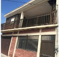 Foto de casa en venta en  , los ángeles, torreón, coahuila de zaragoza, 2214852 No. 01