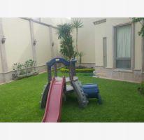 Foto de casa en venta en, los ángeles, torreón, coahuila de zaragoza, 2215964 no 01