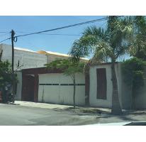 Foto de casa en venta en  , los ángeles, torreón, coahuila de zaragoza, 2296927 No. 01