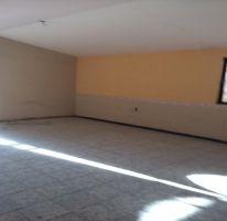 Foto de casa en renta en, los ángeles, torreón, coahuila de zaragoza, 2383038 no 01