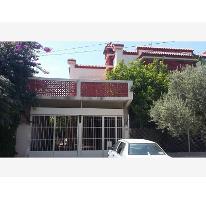 Foto de casa en venta en  , los ángeles, torreón, coahuila de zaragoza, 2426344 No. 01