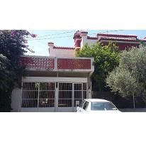 Foto de casa en venta en  , los ángeles, torreón, coahuila de zaragoza, 2526395 No. 01
