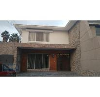 Foto de casa en renta en  , los ángeles, torreón, coahuila de zaragoza, 2730388 No. 01
