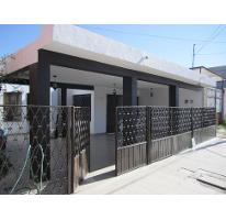 Foto de casa en venta en  , los ángeles, torreón, coahuila de zaragoza, 2756130 No. 01