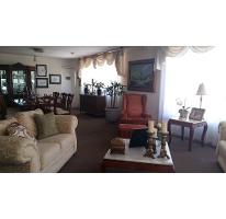 Foto de casa en venta en  , los ángeles, torreón, coahuila de zaragoza, 2837719 No. 01