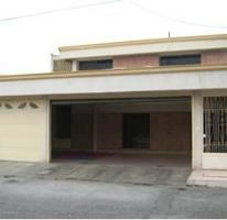 Foto de casa en venta en  , los ángeles, torreón, coahuila de zaragoza, 396665 No. 01