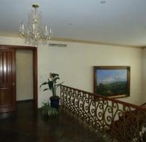 Foto de casa en venta en, los ángeles, torreón, coahuila de zaragoza, 399667 no 01