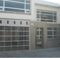 Foto de casa en venta en, los ángeles, torreón, coahuila de zaragoza, 400854 no 01