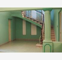 Foto de casa en venta en  , los ángeles, torreón, coahuila de zaragoza, 0 No. 01