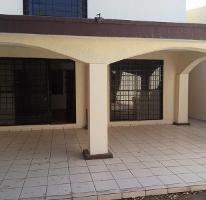 Foto de casa en venta en  , los ángeles, torreón, coahuila de zaragoza, 4514473 No. 01