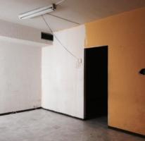 Foto de local en renta en, los ángeles, torreón, coahuila de zaragoza, 472614 no 01