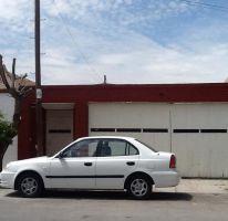 Foto de casa en venta en, los ángeles, torreón, coahuila de zaragoza, 571430 no 01