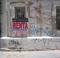 Foto de local en renta en, los ángeles, torreón, coahuila de zaragoza, 898127 no 01