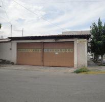 Foto de casa en venta en, los ángeles, torreón, coahuila de zaragoza, 982915 no 01