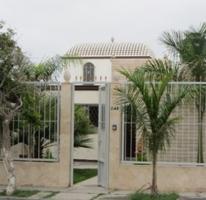 Foto de casa en venta en, los ángeles, torreón, coahuila de zaragoza, 982917 no 01