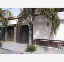 Foto de casa en venta en, los ángeles, torreón, coahuila de zaragoza, 982949 no 01