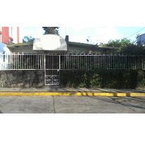 Foto de casa en venta en, los ángeles, xalapa, veracruz, 2332880 no 01