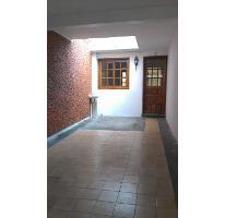 Foto de casa en venta en  , los ángeles, xalapa, veracruz de ignacio de la llave, 2332880 No. 04