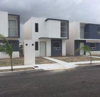 Foto de casa en venta en, los arados, matamoros, tamaulipas, 1438441 no 01