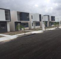 Foto de casa en venta en, los arados, matamoros, tamaulipas, 1438481 no 01