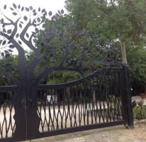 Foto de casa en venta en los arboles, tulum centro, tulum, quintana roo, 328822 no 01