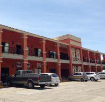 Foto de departamento en renta en, los arcángeles, tampico, tamaulipas, 2269850 no 01