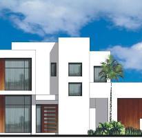 Foto de casa en venta en  , los arcángeles, tampico, tamaulipas, 3794621 No. 01
