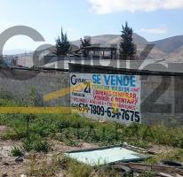 Foto de terreno habitacional en venta en los arcos 4934 , puerta del sol, tijuana, baja california, 4027709 No. 01