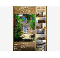 Foto de casa en venta en  , los arcos, acapulco de juárez, guerrero, 2536055 No. 01