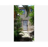 Foto de casa en venta en  , los arcos, acapulco de juárez, guerrero, 2536097 No. 01