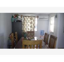 Foto de casa en venta en  , los arcos, acapulco de juárez, guerrero, 2552026 No. 01