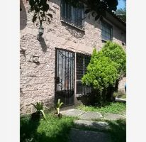 Foto de casa en venta en los arcos, arcos de jiutepec, jiutepec, morelos, 2107810 no 01
