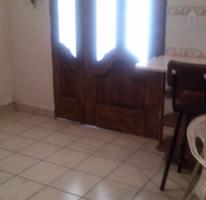 Foto de casa en venta en, los arcos, chihuahua, chihuahua, 832589 no 01