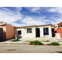 Foto de casa en renta en, los arcos, hermosillo, sonora, 1173607 no 01