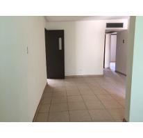 Foto de casa en renta en  , los arcos, hermosillo, sonora, 2291504 No. 01
