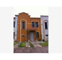 Foto de casa en renta en  , los arcos, irapuato, guanajuato, 2659891 No. 01