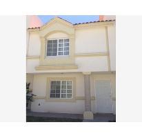 Foto de casa en renta en  ---, los arcos, irapuato, guanajuato, 2668894 No. 01