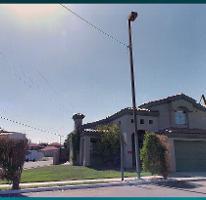 Foto de casa en venta en  , los arcos, mexicali, baja california, 3907914 No. 02