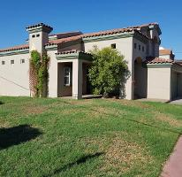 Foto de casa en venta en  , los arcos, mexicali, baja california, 4268451 No. 01