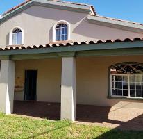 Foto de casa en venta en  , los arcos, mexicali, baja california, 0 No. 01