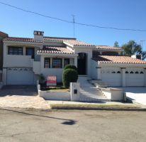 Foto de casa en venta en, los arcos, mexicali, baja california norte, 1821458 no 01